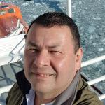 Jorge Montenegro