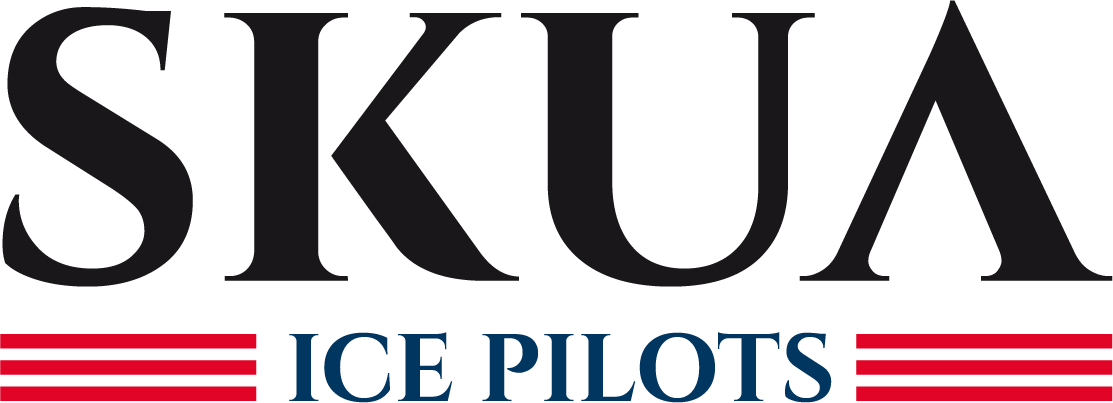 Skua Pilots